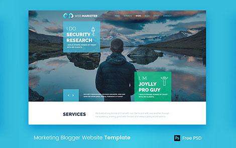 Marketing_Blogger_Mockup_01-1