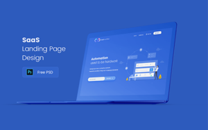 SaaS-Workflow-Landing-Mockup_01-Copy