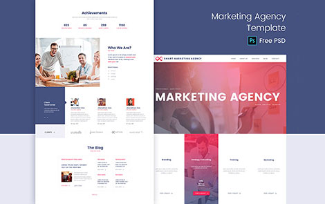 Smart_Marketing_Mockup_01-1